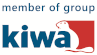 Member of group Kiwa